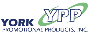 York Promotional Products